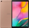 "Samsung Galaxy Tab A 10.1"" 32GB Android 9.0 Tablet (Gold) (Recertified) THUMBNAIL"