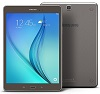 "Samsung Galaxy Tab A 8"" 16GB Android 5.0 Tablet (Smoky Titanum) (Refurbished)"