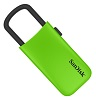 SanDisk Cruzer U 8GB USB 3.0 Flash Drive (Green)