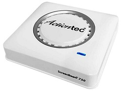 Actiontec ScreenBeam 750 Wireless Display Receiver LARGE