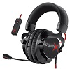 Creative Sound BlasterX H7 Tournament Edition HD 7.1 Surround Sound HD 7.1 Gaming Headset