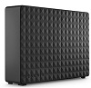 Seagate Expansion Desktop 12TB USB 3.0 External Hard Drive (On Sale!) THUMBNAIL