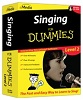 eMedia Singing for Dummies Level 2 (Download) THUMBNAIL