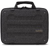 "Higher Ground Shuttle 3.0 Carrying Case for 15"" Notebooks & Chromebooks THUMBNAIL"