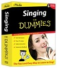 eMedia Singing for Dummies (Download) THUMBNAIL