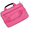 "SlipIt! Carrying Case for 11.6"" Notebooks & Chromebooks (Pink)"
