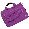 "SlipIt! Carrying Case for 11.6"" Notebooks & Chromebooks (Purple)"