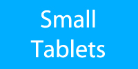 Small Tablets