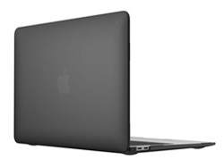 "Speck SmartShell Case for 13"" MacBook Air (Black) LARGE"