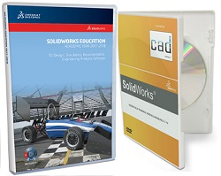How to troubleshoot the solidworks license will expire message and.