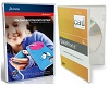 SolidWorks Student Edition 2016-2017 with SolidWorks Essentials Training Videos & Manuals