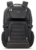 "Solo New York Arc Backpack for Up to 17"" Devices (On Sale!) THUMBNAIL"