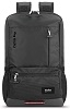 "Solo New York Draft Backpack for Up to 15"" Devices (On Sale!) THUMBNAIL"