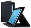 Solo Velocity Universal iPad Mini Tablet Case - 1 LEFT! THUMBNAIL