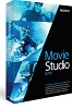 MAGIX Creative Software Movie Studio 13 Suite (Download)