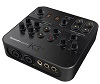 Creative Sound Blaster K3+ USB-Powered Recording and Streaming Mixer