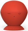AudioSource Sound pOp Bluetooth Speaker (Choose your color!)