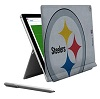 Microsoft Surface Pro 3 & 4 Special Edition NFL Type Cover (Pittsburgh Steelers)