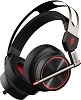 1MORE Spearhead VRx 7.1 Surround Sound Gaming Headphones THUMBNAIL