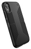 Speck Presidio Grip Protective Case for iPhone XR (2 Colors)