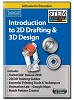 TurboCAD Introduction to 2D Drafting and 3D Design STEM Solution (Electronic Software Download) THUMBNAIL