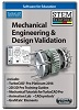 TurboCAD Mechanical Engineering and Design Validation STEM Solution (ESD) THUMBNAIL