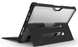 STM Dux Case for Microsoft Surface Pro 2017 and Surface Pro 4 (On Sale!)