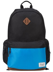 "Targus 15.6"" Strata II Backpack (On Sale!) (Available in 3 Colors)"