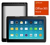 "Supersonic 13.3"" FHD Octa-Core 2GB RAM Android 9.0 Tablet with Office 365 Personal (Only 5 Left!) THUMBNAIL"