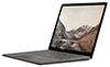 "Microsoft Surface 13.5"" Laptop (1st Gen) DAG-00005 8GB/256GB with Microsoft Office Pro 2019 (NEW!) SWATCH"