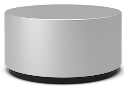 Microsoft Surface Dial LARGE