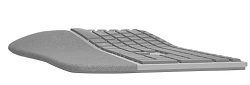 Microsoft Surface Bluetooth Ergonomic Keyboard