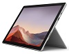 Microsoft Surface Pro 7 Intel Core i5 8GB RAM 128GB (Refurbished) THUMBNAIL