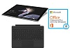 Microsoft Surface Pro Plus Intel Core i5 128GB SSD 4GB RAM with Microsoft Office Pro 2016 (On Sale!)