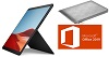 Microsoft Surface Pro X Holiday Bonus Bundle THUMBNAIL