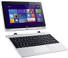"Acer Aspire Switch 10 SW5-015 10.1"" Touchscreen Intel Atom 2GB RAM 2-in-1 Laptop PC (Refurb)"