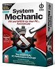 IOLO System Mechanic Whole Home License (Download) THUMBNAIL