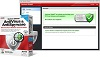 IOLO System Shield AntiVirus & AntiSpyware (Latest Version Download)_THUMBNAIL
