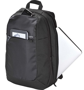 "Targus 16"" Ultralight Backpack"