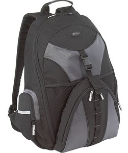 "Targus 15.6"" Sport Backpack"