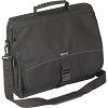 "Targus 15.6"" Messenger Laptop Case THUMBNAIL"