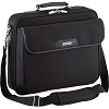"Targus 15.6"" Traditional Notepac Laptop Case_THUMBNAIL"