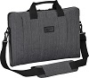 "Targus CitySmart Carrying Case for Up to 16"" Laptops (While They Last!) THUMBNAIL"