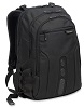 "Targus 15.6"" Spruce EcoSmart Checkpoint-Friendly Backpack THUMBNAIL"