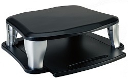 Targus Universal Monitor Stand (On Sale!) LARGE