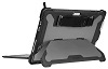 Targus SafePort Rugged Case for Microsoft Surface Pro 5/6/7 (On Sale!) THUMBNAIL