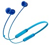 TCL Wireless In-Ear Bluetooth Headphones with Mic (4 Colors) SWATCH