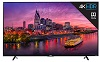 "TCL 6-Series 55"" 4K UHD Dolby Vision HDR Roku Smart TV (Refurbished)"