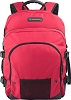 "TechProducts360 Tech Pack Laptop Backpack for Up to 16"" Devices (3 Colors) (On Sale!) THUMBNAIL"