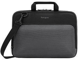 "Targus 11.6"" Work-in Essentials Case for Chromebook LARGE"